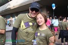 11-JUNIO-2018-CARRERA HONRANDO HEROES EN EL COLEGIO CIM ORT-319