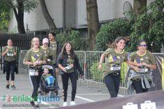 11-JUNIO-2018-CARRERA HONRANDO HEROES EN EL COLEGIO CIM ORT-353