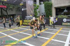 11-JUNIO-2018-CARRERA HONRANDO HEROES EN EL COLEGIO CIM ORT-360