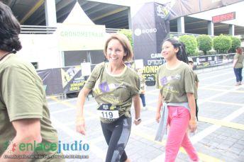 11-JUNIO-2018-CARRERA HONRANDO HEROES EN EL COLEGIO CIM ORT-382