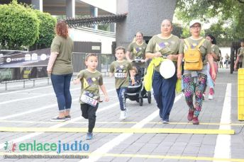 11-JUNIO-2018-CARRERA HONRANDO HEROES EN EL COLEGIO CIM ORT-387
