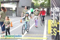 11-JUNIO-2018-CARRERA HONRANDO HEROES EN EL COLEGIO CIM ORT-392