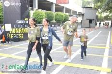 11-JUNIO-2018-CARRERA HONRANDO HEROES EN EL COLEGIO CIM ORT-419