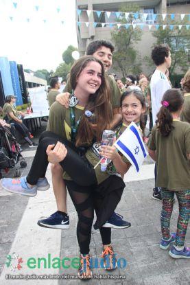 11-JUNIO-2018-CARRERA HONRANDO HEROES EN EL COLEGIO CIM ORT-42