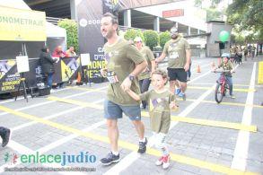 11-JUNIO-2018-CARRERA HONRANDO HEROES EN EL COLEGIO CIM ORT-428