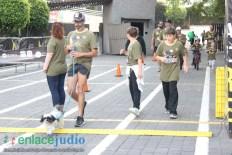 11-JUNIO-2018-CARRERA HONRANDO HEROES EN EL COLEGIO CIM ORT-434