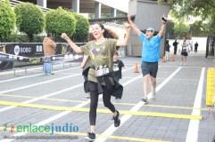 11-JUNIO-2018-CARRERA HONRANDO HEROES EN EL COLEGIO CIM ORT-441