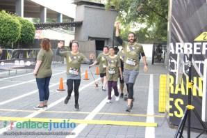 11-JUNIO-2018-CARRERA HONRANDO HEROES EN EL COLEGIO CIM ORT-445