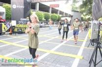 11-JUNIO-2018-CARRERA HONRANDO HEROES EN EL COLEGIO CIM ORT-449