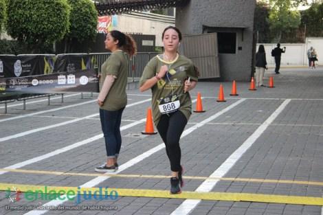 11-JUNIO-2018-CARRERA HONRANDO HEROES EN EL COLEGIO CIM ORT-456