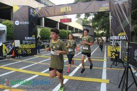 11-JUNIO-2018-CARRERA HONRANDO HEROES EN EL COLEGIO CIM ORT-460