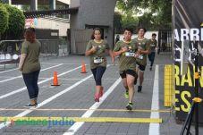 11-JUNIO-2018-CARRERA HONRANDO HEROES EN EL COLEGIO CIM ORT-463