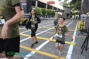 11-JUNIO-2018-CARRERA HONRANDO HEROES EN EL COLEGIO CIM ORT-471