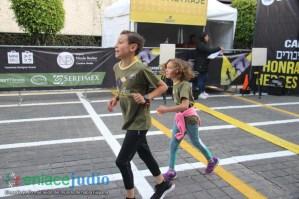 11-JUNIO-2018-CARRERA HONRANDO HEROES EN EL COLEGIO CIM ORT-487