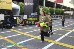 11-JUNIO-2018-CARRERA HONRANDO HEROES EN EL COLEGIO CIM ORT-489