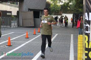 11-JUNIO-2018-CARRERA HONRANDO HEROES EN EL COLEGIO CIM ORT-498