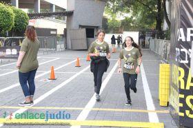 11-JUNIO-2018-CARRERA HONRANDO HEROES EN EL COLEGIO CIM ORT-519