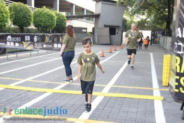 11-JUNIO-2018-CARRERA HONRANDO HEROES EN EL COLEGIO CIM ORT-531