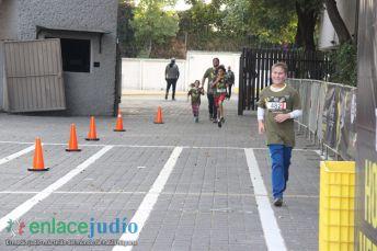11-JUNIO-2018-CARRERA HONRANDO HEROES EN EL COLEGIO CIM ORT-542