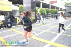11-JUNIO-2018-CARRERA HONRANDO HEROES EN EL COLEGIO CIM ORT-546