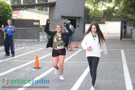11-JUNIO-2018-CARRERA HONRANDO HEROES EN EL COLEGIO CIM ORT-549