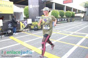 11-JUNIO-2018-CARRERA HONRANDO HEROES EN EL COLEGIO CIM ORT-599