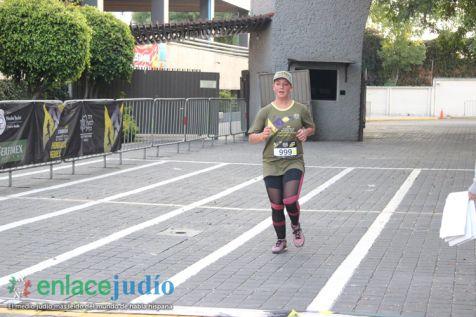 11-JUNIO-2018-CARRERA HONRANDO HEROES EN EL COLEGIO CIM ORT-602