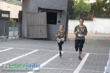 11-JUNIO-2018-CARRERA HONRANDO HEROES EN EL COLEGIO CIM ORT-610