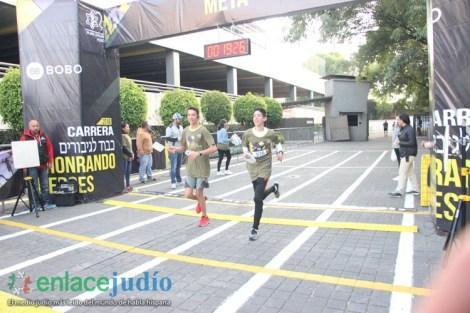 11-JUNIO-2018-CARRERA HONRANDO HEROES EN EL COLEGIO CIM ORT-620