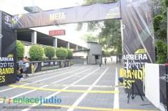11-JUNIO-2018-CARRERA HONRANDO HEROES EN EL COLEGIO CIM ORT-648