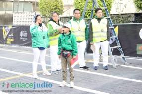 11-JUNIO-2018-CARRERA HONRANDO HEROES EN EL COLEGIO CIM ORT-656