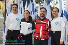 11-JUNIO-2018-CARRERA HONRANDO HEROES EN EL COLEGIO CIM ORT-662