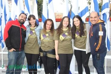 11-JUNIO-2018-CARRERA HONRANDO HEROES EN EL COLEGIO CIM ORT-665