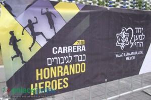 11-JUNIO-2018-CARRERA HONRANDO HEROES EN EL COLEGIO CIM ORT-667
