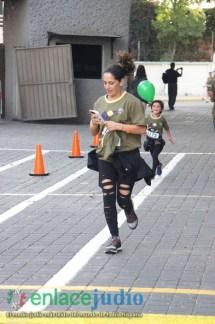 11-JUNIO-2018-CARRERA HONRANDO HEROES EN EL COLEGIO CIM ORT-71