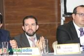 11-JUNIO-2018-GRADUACION DE ESTUDIOS TALMUDICOS-251