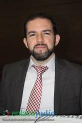 11-JUNIO-2018-GRADUACION DE ESTUDIOS TALMUDICOS-50