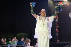 14-JUNIO-2018-MEXICO DE MIS AMORES-121