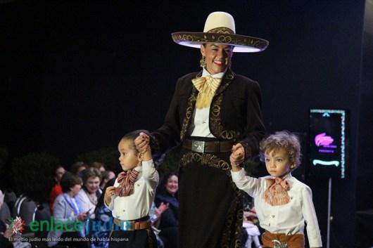 14-JUNIO-2018-MEXICO DE MIS AMORES-2