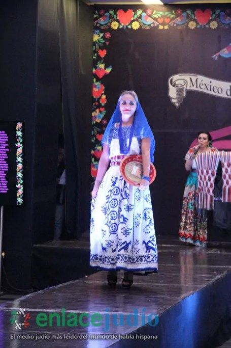 14-JUNIO-2018-MEXICO DE MIS AMORES-20