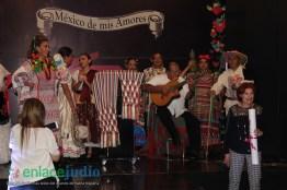 14-JUNIO-2018-MEXICO DE MIS AMORES-52