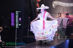 14-JUNIO-2018-MEXICO DE MIS AMORES-85