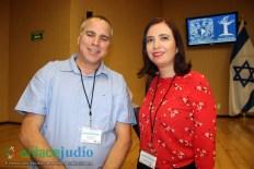 14-JUNIO-2018-PRIMER SIMPOSIO MEDICO ISRAEL MEXICO EN LA UNAM-125