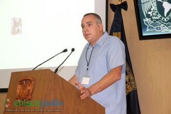 14-JUNIO-2018-PRIMER SIMPOSIO MEDICO ISRAEL MEXICO EN LA UNAM-139