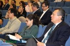 14-JUNIO-2018-PRIMER SIMPOSIO MEDICO ISRAEL MEXICO EN LA UNAM-146