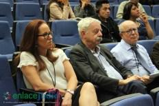 14-JUNIO-2018-PRIMER SIMPOSIO MEDICO ISRAEL MEXICO EN LA UNAM-15