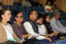 14-JUNIO-2018-PRIMER SIMPOSIO MEDICO ISRAEL MEXICO EN LA UNAM-154
