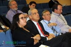 14-JUNIO-2018-PRIMER SIMPOSIO MEDICO ISRAEL MEXICO EN LA UNAM-172