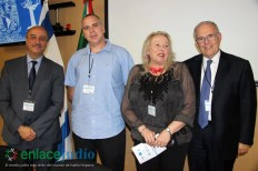 14-JUNIO-2018-PRIMER SIMPOSIO MEDICO ISRAEL MEXICO EN LA UNAM-2