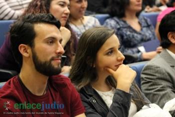 14-JUNIO-2018-PRIMER SIMPOSIO MEDICO ISRAEL MEXICO EN LA UNAM-67